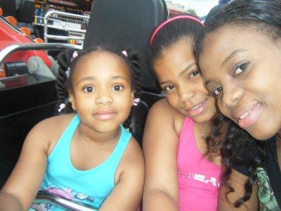 mes soeur et moi!!!