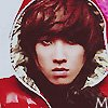 MBLAQ-Michiyo