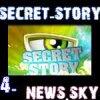 secret-story4-news