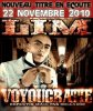 Voyoucratie Repentis Mais Pas Collabos / 22 Novembre 2010 (2010)