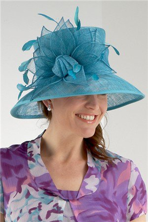 Formal Hats Online | Online Hat Designs | Stylish Hats For Women | Ladies Hat Online | Online Fancy Hat |