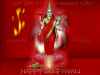 Happy Diwali 2012   Happy Diwali Quotes   What Is Diwali   Diwali Greeting Cards   Diwali Festival   Happy Diwali Wishes  
