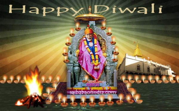 Happy Diwali 2012 | Happy Diwali Quotes | What Is Diwali | Diwali Greeting Cards | Diwali Festival | Happy Diwali Wishes |