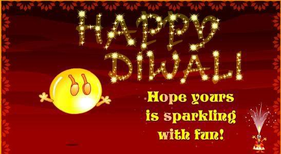 New free greetings cards free online greeting cards happy diwali new free greetings cards free online greeting cards happy diwali cards free happy m4hsunfo