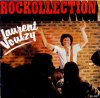 LAURENT VOULZY / Laurent Voulzy / Rockollection (1977)
