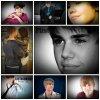 x-Hot-Bieber-FiCktion-x