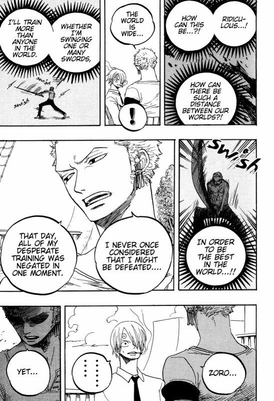 Black Sword Shuusui pages 25 à 30