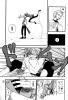 Hiboy pages 9 à 16