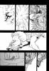 Hiboy pages 25 à 32