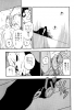 Hiboy pages 41 à 46