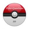 Poké-Questions