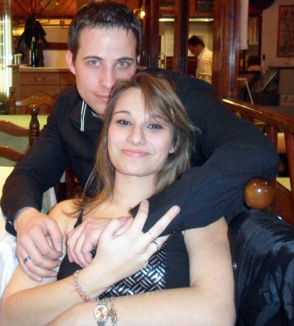 15/04/2009   Kévin !!: $) Ma Raison De Vivre !!