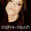 Sophia--buush