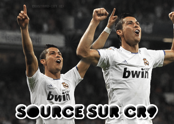 __1__»_____criistiano-cr7.skyrock.com___________ta best source sur cr7____/________Article 1__+__1__