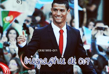 __1__»_____criistiano-cr7.skyrock.com___________ta best source sur cr7____/________Article 2__+__1__