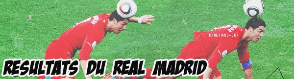 __1__»_____criistiano-cr7.skyrock.com___________ta best source sur cr7____/________Article 3__+__1__