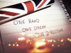 One direction PER-FECT  ♥