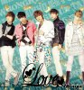 SHINee Always Love : Arena Tour