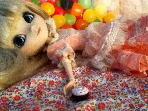 Présentation Alice.