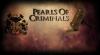 Commande : Pearls Of Criminals