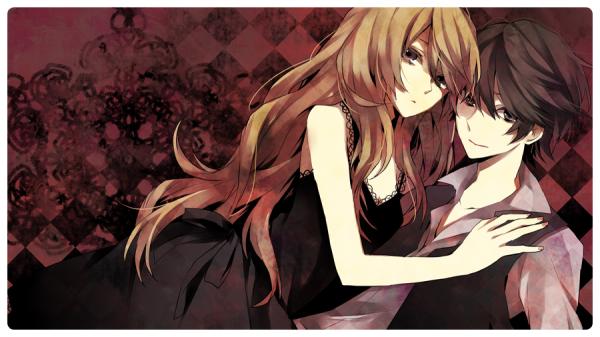 ❝Nico Nico... Quésaco ?❞