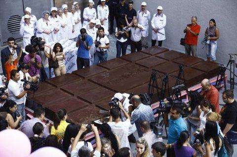 VERTUS DU CHOCOLAT : POUR SE REMONTER LE MORAL