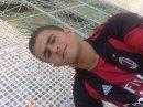 Photo de farido0o