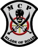 Photo de mcp-blade-of-road