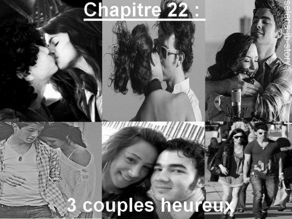ChApItRe 22 :
