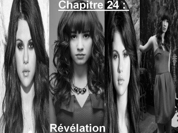 ChApItRe 24 :