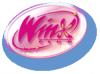 winx--club--180-304