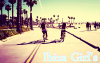 IbizaxGirlsxRPG