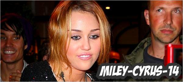 Miley-cyrus-14 7septembre 2010 : Miley Allant diner à Paris.  Miley-cyrus-14