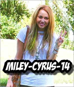 10 octobre 2010 : Miley allant voir une amie a LA.
