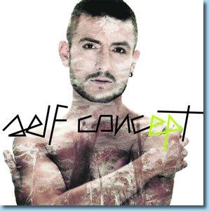 Self Concept, le nouveau projet de Michal Kwiatkowski