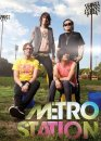 Photo de love-MetroStation