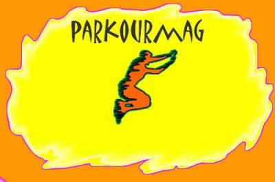 ParkourMag