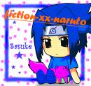 Photo de fiction-xx-naruto