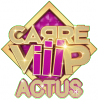 CarreViiip-actus