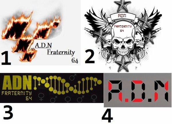 Logos !
