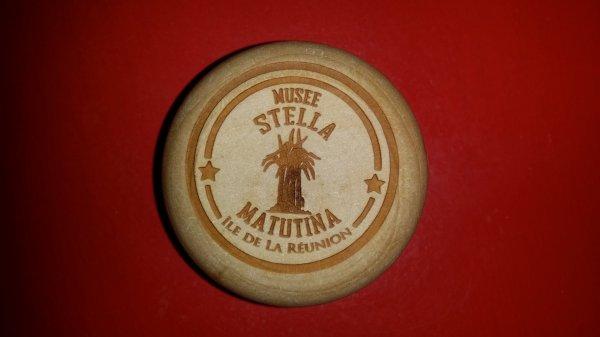 Musée Stella Matutina