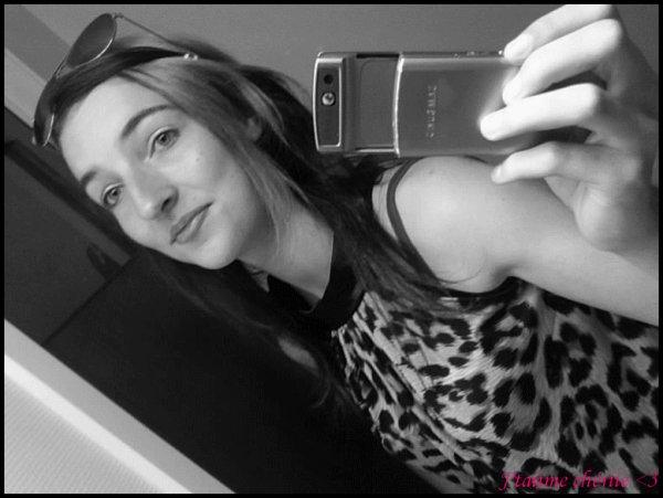 ╔═.♥.════════╗ Ashley ╚════════.♥.═╝