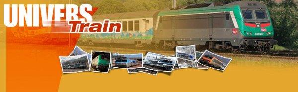 Autres site de vente de modelisme ferroviaire: