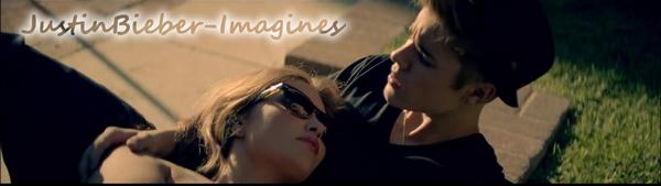 #Imagine 1
