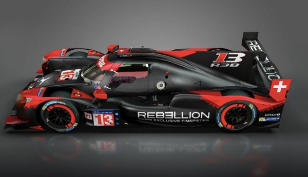 PRESENTATION DE LA LIVREE DE LA REBELLION R13
