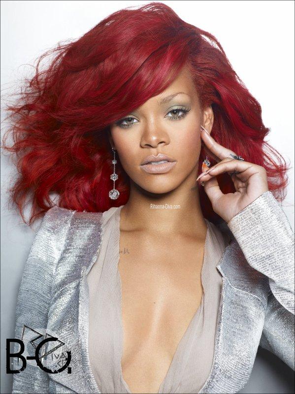 Beautiful - Celebrities . S K Y R O C K . C O M