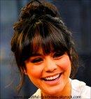 Photo de beautiful-celebrities