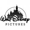 Disney-souurce