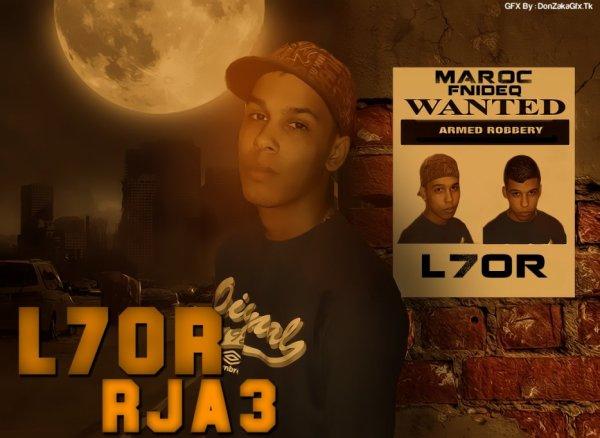L'7or  rja3