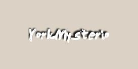 >>YorkMysterio<< Ta source sur Barbara Blank ♥>>
